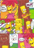 Your going to die... by The-Simpsons-Fanclub