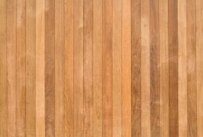 Wooden Planks New Texture 03 by goodtextures
