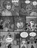 Arch 8 pg 175 by TheSilverTopHat