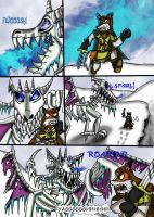 TALES OF LUCARIAN-page 7 by Luke-the-F0x