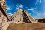 uxmal_4405-7 by z0th