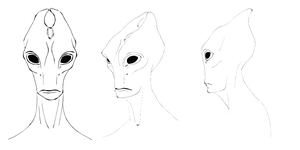 Salarian Bases by TheSaladbutter