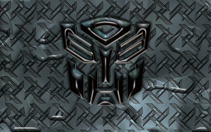 Transformers Wp by K-liss