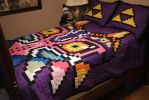 The complete bed set by 8bitHealey