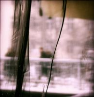 behind the curtain I. by lecumedesjours