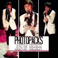 +Justin Bieber 15. by FantasticPhotopacks