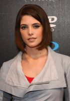 ashley greene by yanglei19811028
