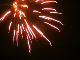 fireworks 3 by Tallon-1