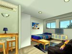 room3 by Lesleigh63