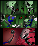 BS Rnd 3: Page 12 by Zerna