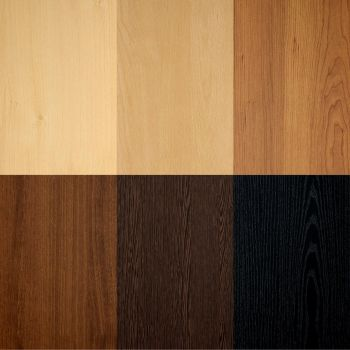 Free Wood Pattern Background by Pixeden