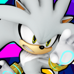 Silver icon by hedgehognetworks
