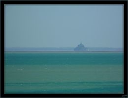 Cancale - 10 by J-Y-M