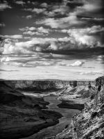 Small Piece of the World by Live-ArtPhotography