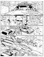 Sideswipe comic pg 3 by Charger426