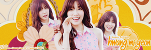 [ Cover Zing ] : PSD Fany Fany Fany HPBD by yennhi106