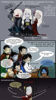 LoK: They Want a Comeback... by vickie-believe
