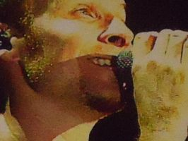 Brian Littrell by whremoans