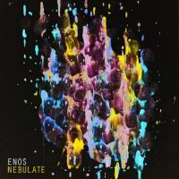 Enos - Nebulate by barryfell