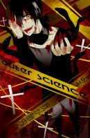 Outer Science by hossico