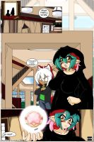heartcore:. chp 06 page 216 by tlwelker
