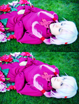 Guilty Crown: Symphony of Destruction by Inoriin