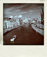 Gent Poladroid 2 by mystery-man