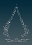 Assassin's Creed Typography by PixelAnima