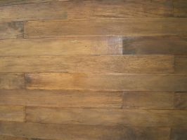 Wood Texture 02 by Markhal