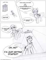 Worst Day Ever by Redenaz