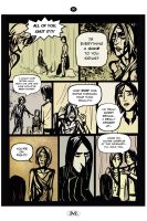 Shades of Grey Page 80 by FondRecollections