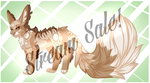 [Streaming] SALE! 20$ full body shaded sketches by Shadi-Carcer