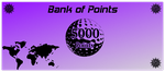 Currency 5000 Points by TheRedCrown