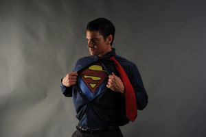 jason baca superman0664 by jasonbaca