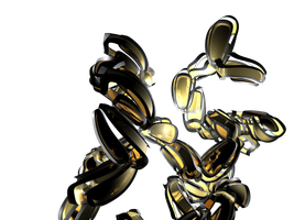 C4D 08 v4 by griever1186