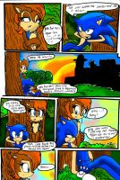 sonamy regrets and mistakes pg 31 by Blinded-Djinn