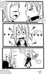 The Ball - Nalu - pg 2 by Kat-Tale