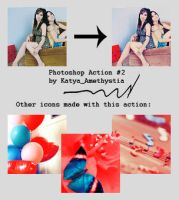 Photoshop Action 02 by Amethystia2006