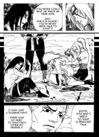 The Parting - ch.1 p.20 by Umaken