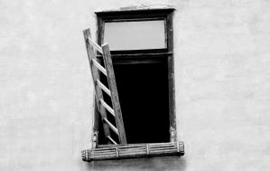 The secret window by kauf-mich
