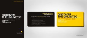 business card 5 by phonkdumbass
