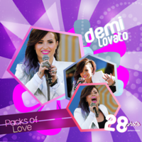 +Photopack Demi by Perfect-Ousan