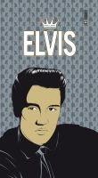 Elvis def. by craniodsgn