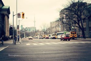 Here is the City by love-in-focus-Photo