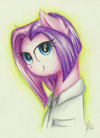 High Style by MoonlightFL