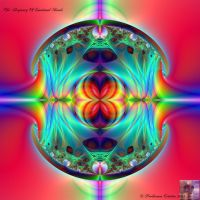The Frequency Of Emotional Bonds by cristy120377