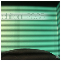 Ninjatune Chillout 2005 by ehmjay