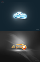 SiR MiDo logo by REDFLOOD