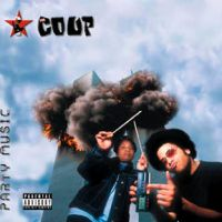 coup-cover by madrapper