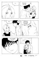 RoyxEd CL - page42english END by ChibiEdo